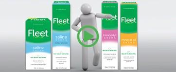 How to Use Fleet